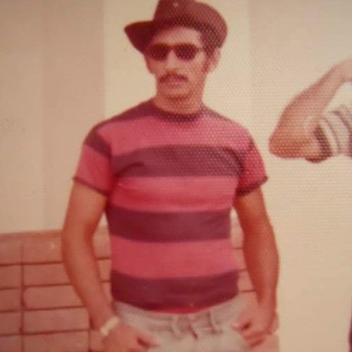 Andres Quintero's avatar
