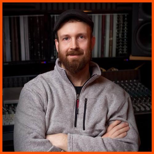Jesse Glaves's avatar