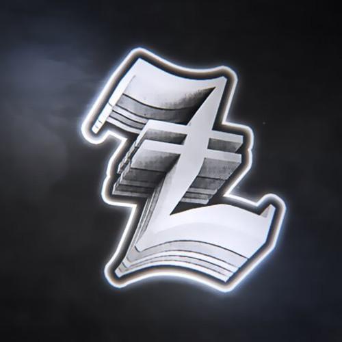 Zeal's avatar