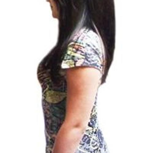 Megan Hauser's avatar