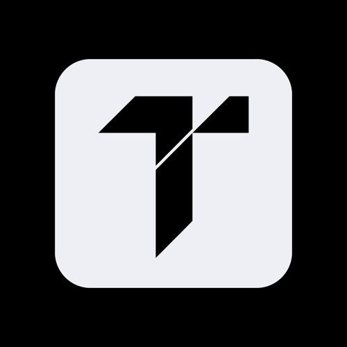 Tarnished Tracks's avatar