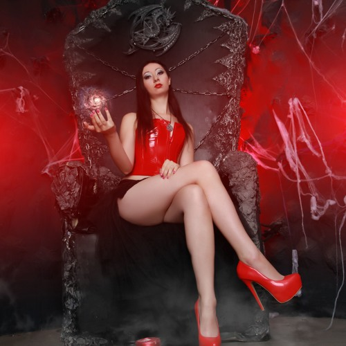 Natalia Brandy's avatar