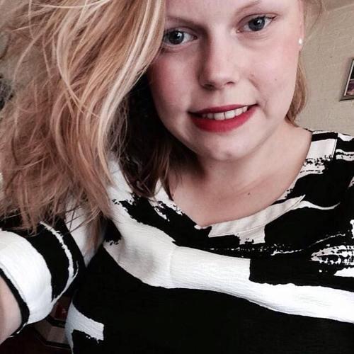 Esther#'s avatar