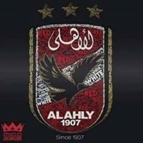 عبدالرحمن محروس's avatar