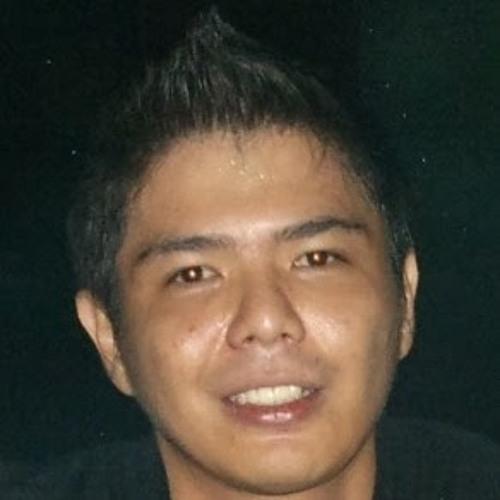 Luqmanul Hakim Abd. Rahim's avatar