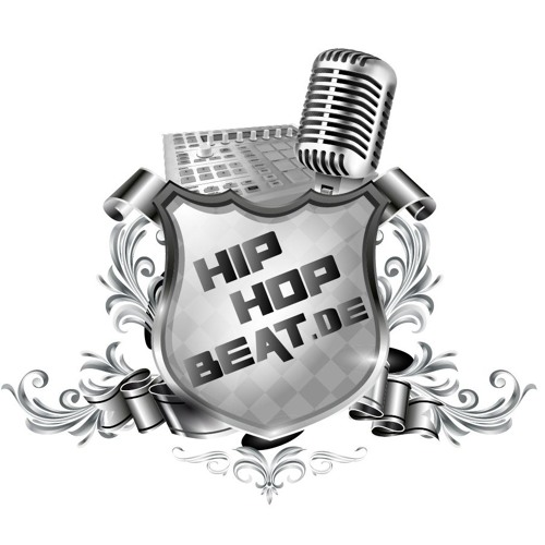 HipHopBeat.de - Beats Kaufen|Free Beats Downloaden's avatar