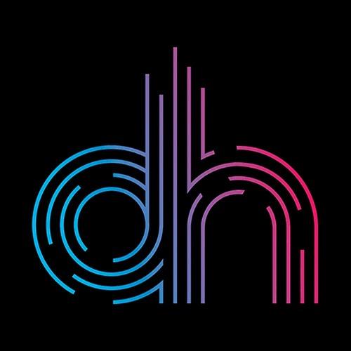 deephouse.com's avatar