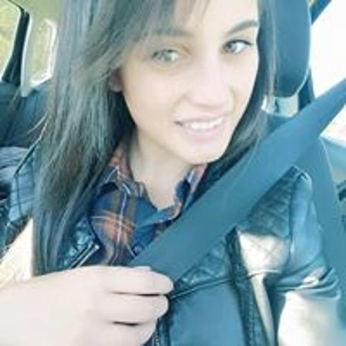 Vania Cipolla's avatar