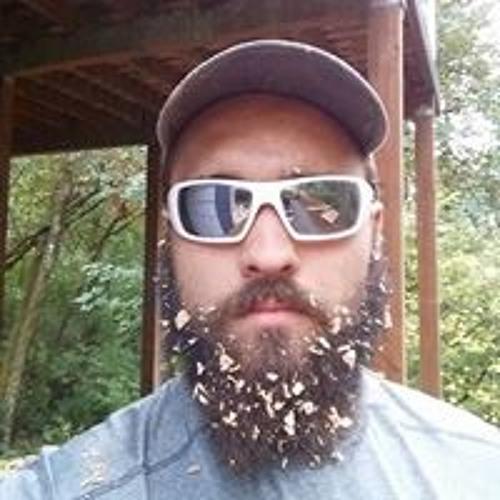 Trevor McGuirk's avatar