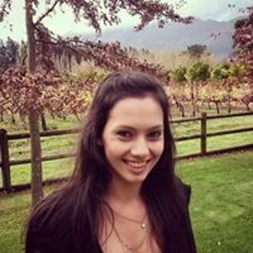 Lauren Cannone's avatar