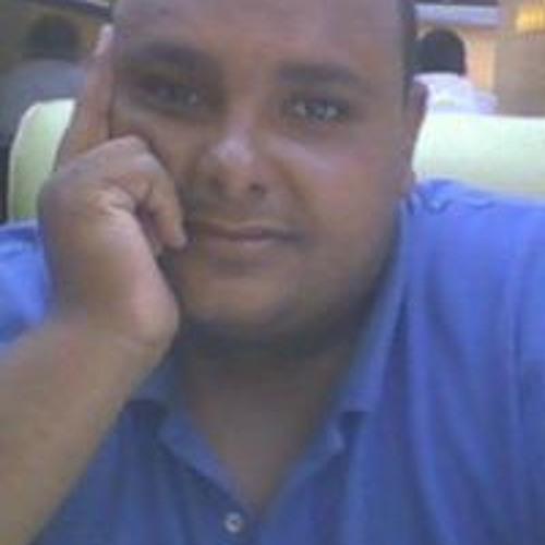 ميرو الدب الاسمر's avatar