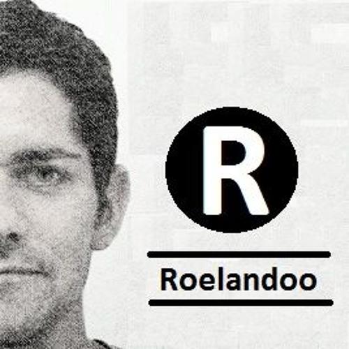 Roelandoo's avatar