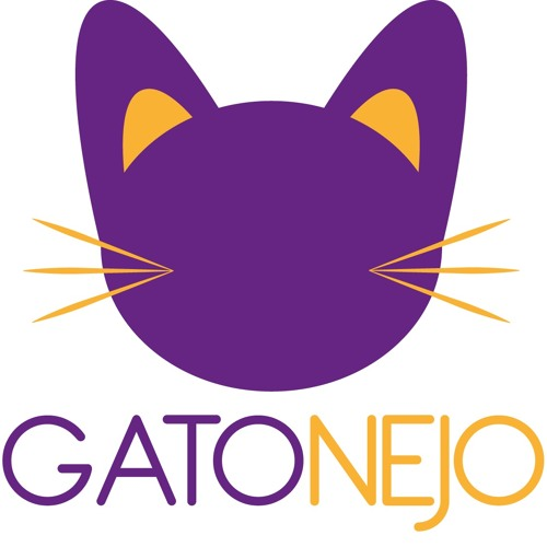Chris Arroyo Gatonejo's avatar