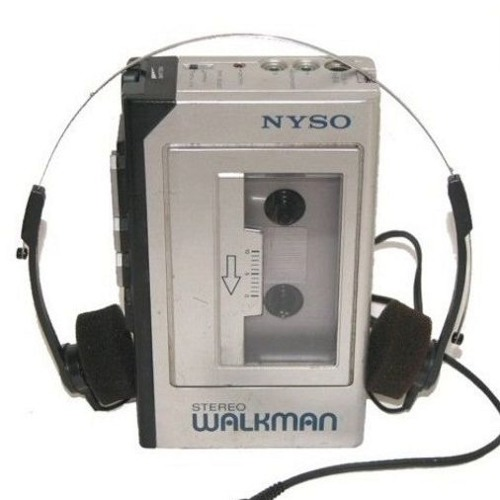 Nyso23's avatar