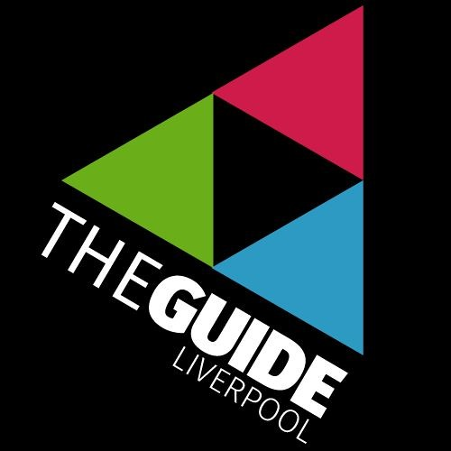 The Guide Liverpool's avatar