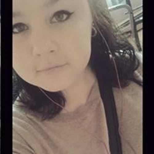 Cassandra Capson's avatar