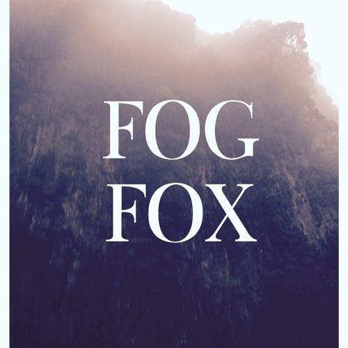 FOGFOX's avatar