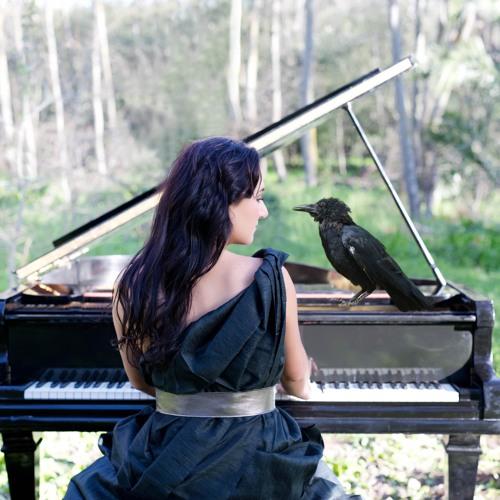Carmen Tosca's avatar