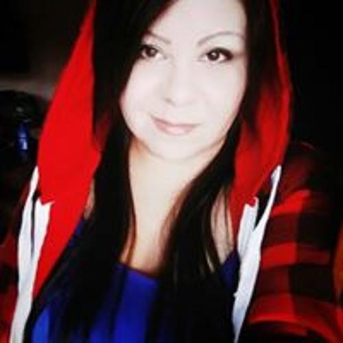 'Nona Littlestarr's avatar