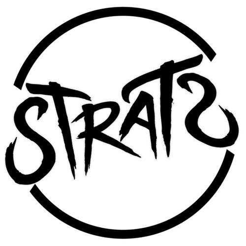 Strat's avatar