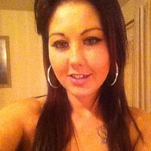 Joanne Murden's avatar