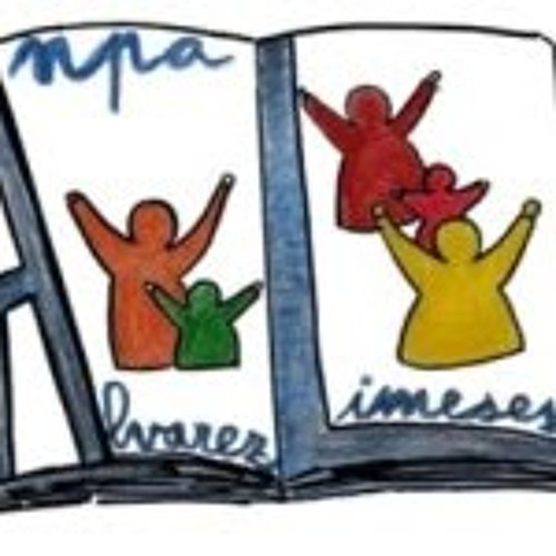 A.N.P.A CEIP LIMESES's avatar