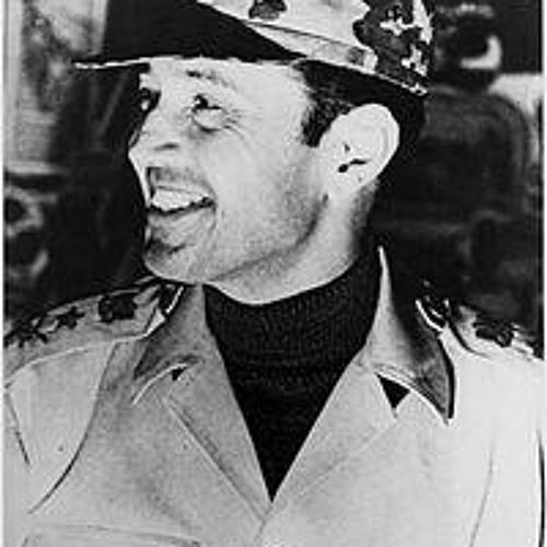 Ahmed H. Mohamed's avatar