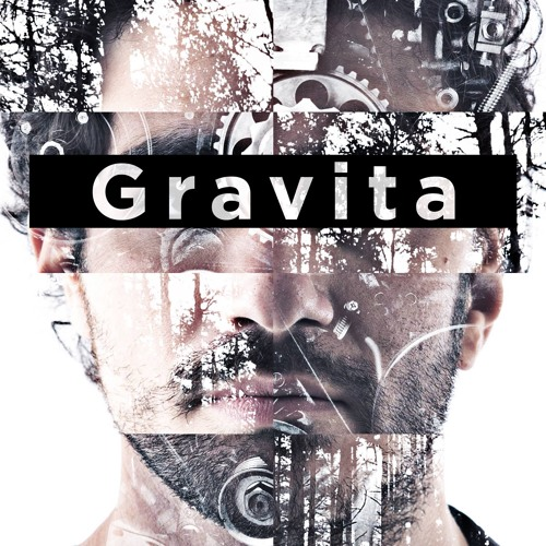Gravita (official)'s avatar