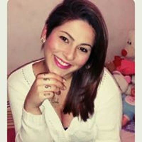 Eduarda Sagaz's avatar