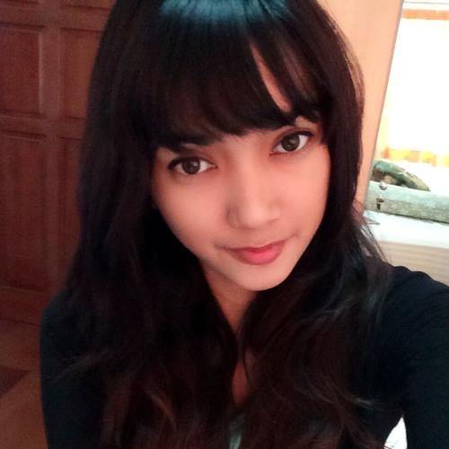 YolandaArlita's avatar