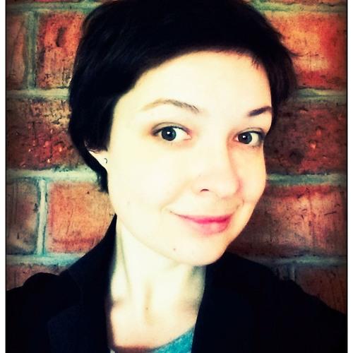 EkaterinaMihailova's avatar