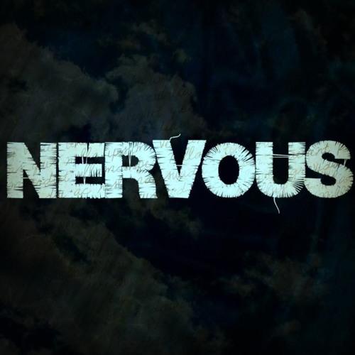 NRVS's avatar