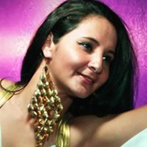 Grazy Johary's avatar