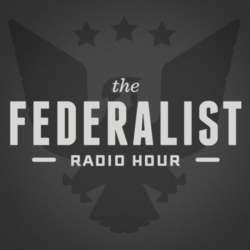 The Federalist's avatar