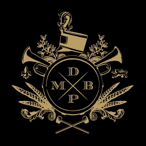 DetroitPartyMarchingBand's avatar