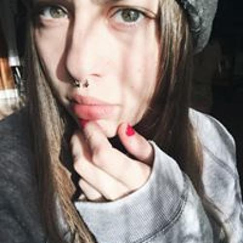 Naiara Michelle's avatar