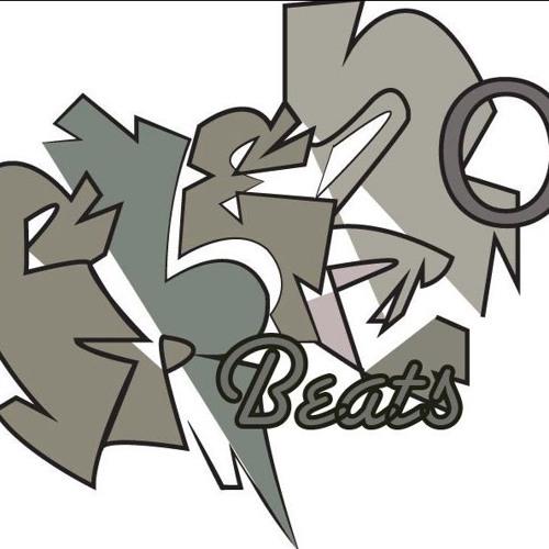 Cherno Beats's avatar