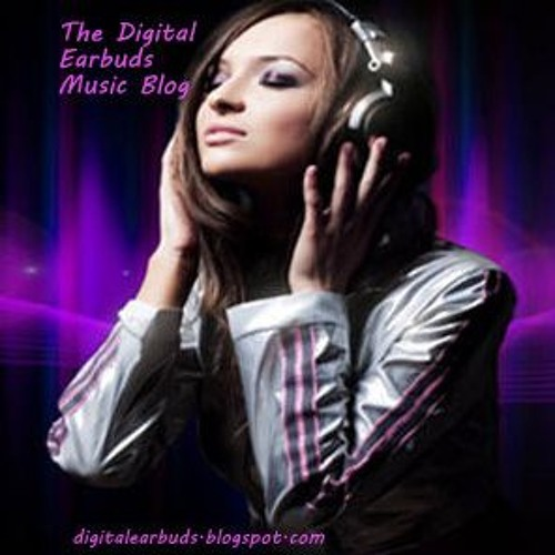 Digital Earbuds Music's avatar