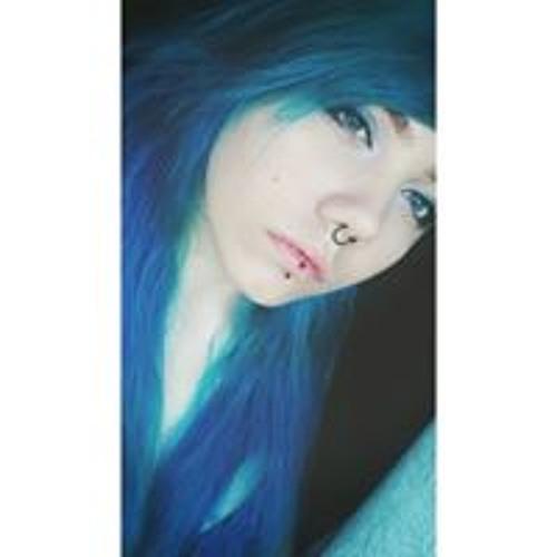 Julia Crow's avatar