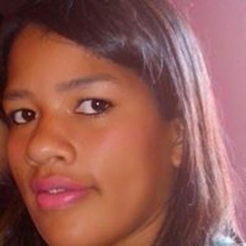 Andressa Dalcim da Rocha's avatar