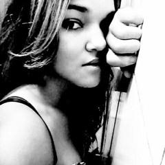 Kellynha Martins