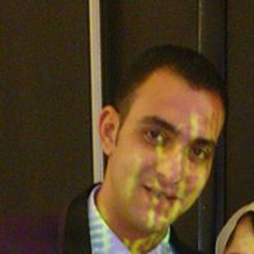 Ahmed Elkatatny's avatar