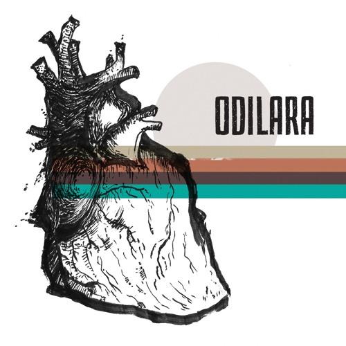 ODILARA's avatar