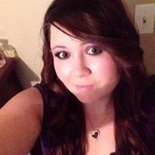 Marie Martinez-nix's avatar