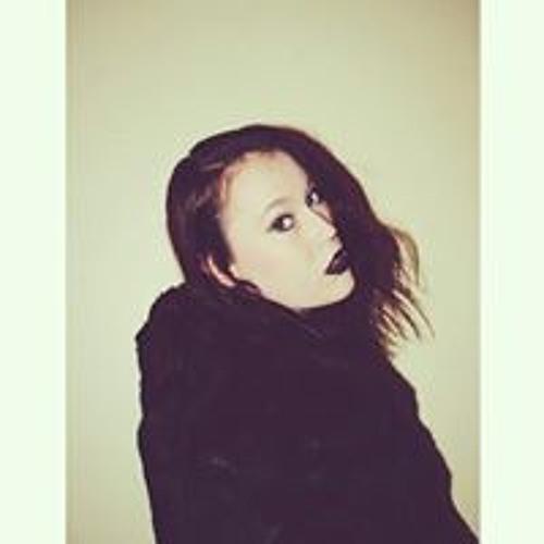 Michelle Thornhill's avatar