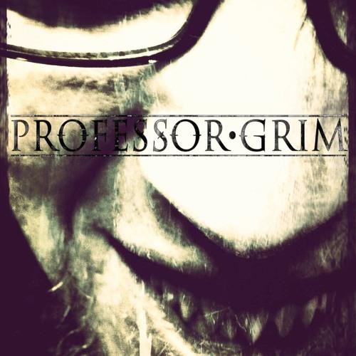 Professor Grim's avatar