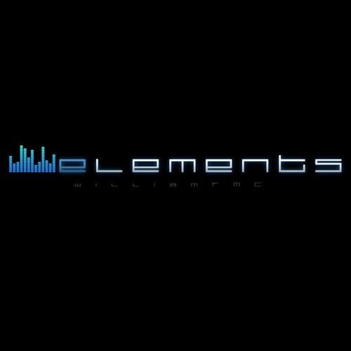 williamfmc's avatar