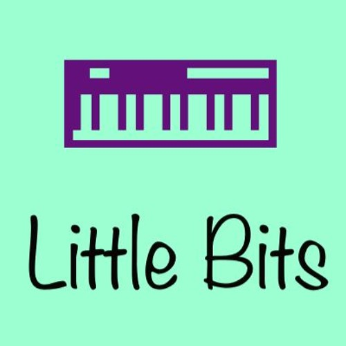 Little Bits's avatar