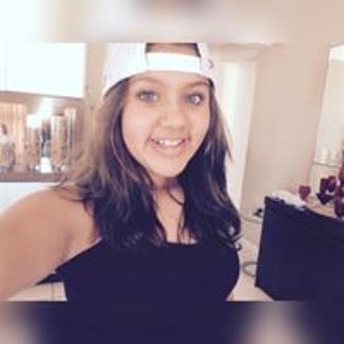 Stephany Grace Veloso's avatar