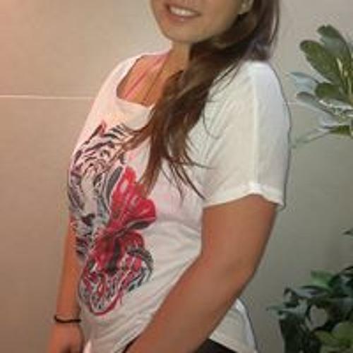 Ester Reina's avatar